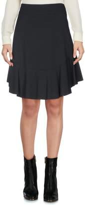 Liviana Conti Mini skirts