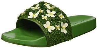 Katy Perry Women's The GEMA Slide Sandal
