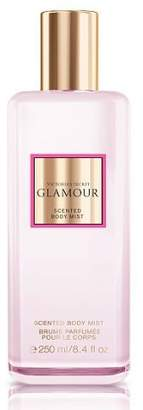 Victoria's Secret GLAMOUR Scented Body Mist 8.4 oz by