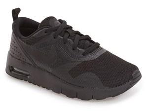 Boy's Nike Air Max Tavas Sneaker