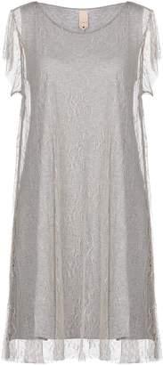 Almeria Short dresses - Item 34892326IR
