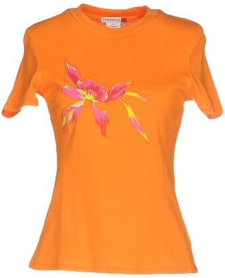 JC de CASTELBAJAC T-shirts - Item 12016448