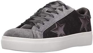 Madden-Girl Women's Starstrk Fashion Sneaker