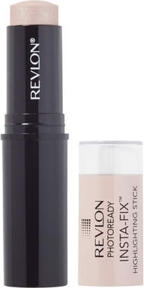 Revlon PhotoReady Instafix Highlighter Stick $13.99 thestylecure.com