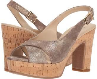 Cordani Tompkins High Heels