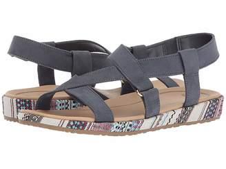 Dr. Scholl's Preview Women's Shoes