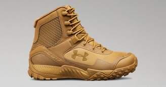Under Armour Women's UA Valsetz RTS 1.5 Tactical Boots