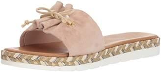 Andre Assous Women's Sariah Slide Sandal