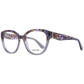 GUESS Women's Optical Frame Gu2651 092 53