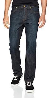 Agave Men's w Aterman 314 Jean