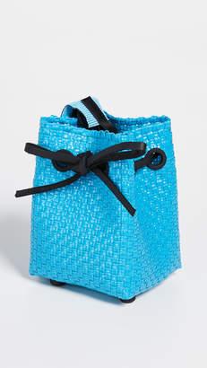 Truss Embellished Party Bag