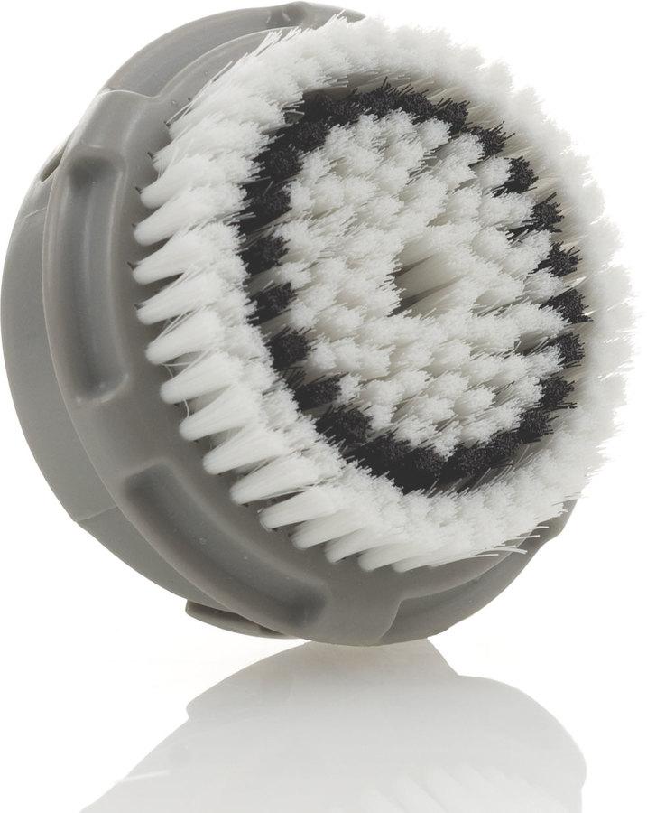 clarisonic Replacement Brush Head, Normal