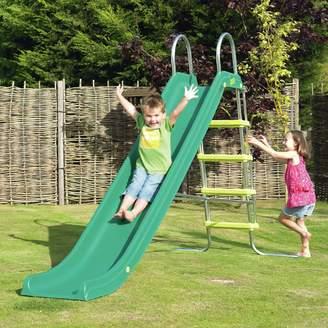 TP Toys Rapide Slide Complete