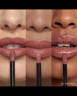 Bobbi Brown Luxe Liquid Lip