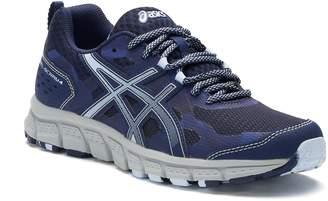 Asics GEL-Scram 4 Women's Trail Running Shoes