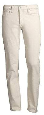 Levi's Men's The New West 511 Slim-Fit Jeans