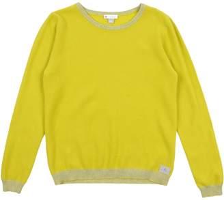 Peuterey Sweaters - Item 39868044PH