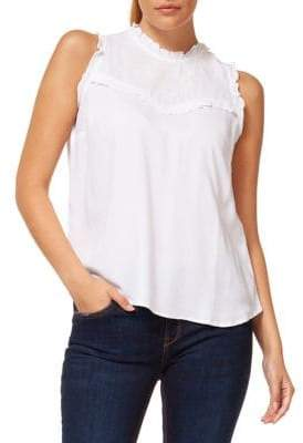 8a75812bb0ff6 Dex Tops For Women - ShopStyle Canada