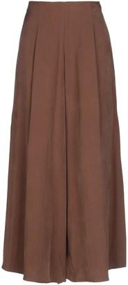 dv Roma Long skirts - Item 13315245RK