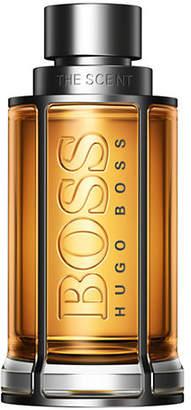 HUGO BOSS Boss the Scent Eau de Toilette Spray