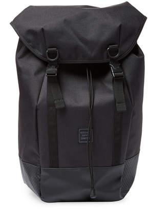 Herschel Supply Flap-Top Backpack