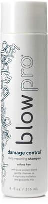 BLOWPRO Damage Control Shampoo