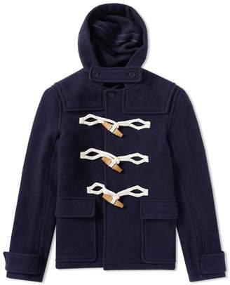 J.W.Anderson Duffel Coat
