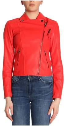 Armani Collezioni Jacket Jacket Women Armani Exchange