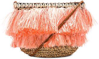 Cleobella Paloma Crossbody Bag