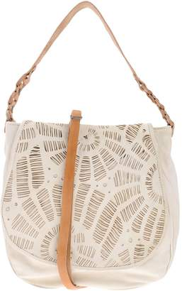 Caterina Lucchi Shoulder bags - Item 45385495