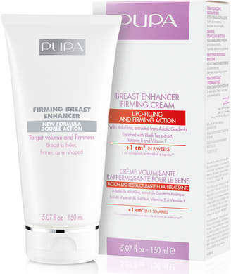 Pupa PUPA Breast Firming Enhancer Cream
