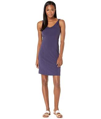 Royal Robbins Essential Tenceltm Twist Dress