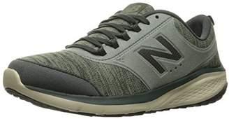 New Balance Women's 85v1 Walking Shoe
