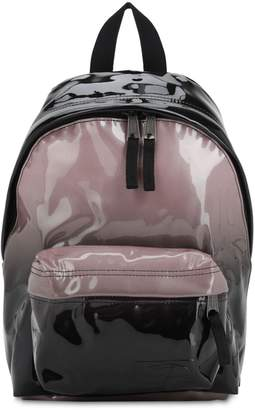Eastpak 10L ORBIT GLOSSY BACKPACK