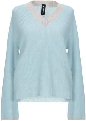 Ferrante Sweaters - Item 39973845FT