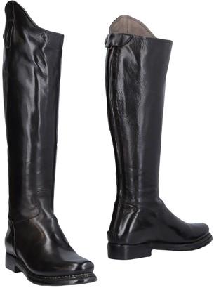 Eleventy Boots