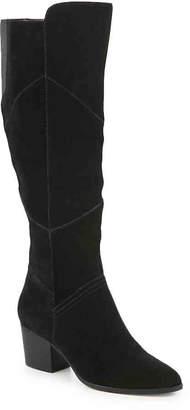 Crown Vintage Virassi Boot - Women's