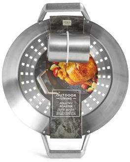 Marks and Spencer Chicken Roaster