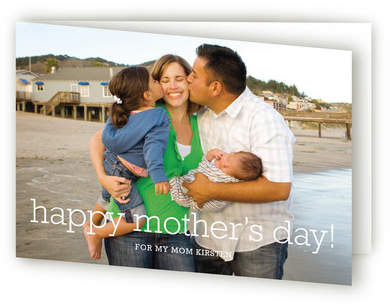 Happy Mother's Day Mother's Day Greeting Cards