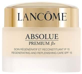 Lancôme Absolue Premium Bx Day Cream 50ml