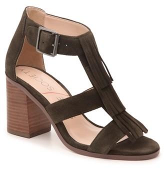 Sole Society Delilah Sandal