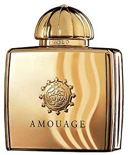 Amouage Gold Women's Eau de Parfum Spray