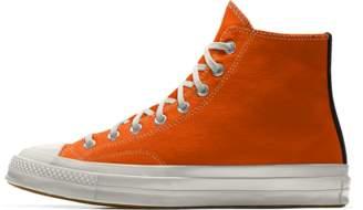 Nike Converse Custom Chuck 70 Shanghai Edition High Top Shoe