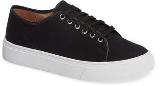Caslon Ethan Low-Top Sneaker