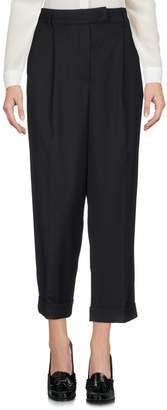 Rose' A Pois 3/4-length shorts - Item 13206850OJ