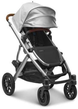 UPPAbaby Vista Loic Stroller