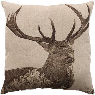 Better Homes & Gardens Better Homes and Gardens Deer Decorative Pillow
