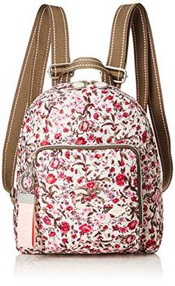 3ec5fcb956 Fuchsia Pink Bag - ShopStyle UK