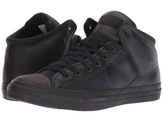 Converse Chuck Taylor All Star High Street - Post Game Hi
