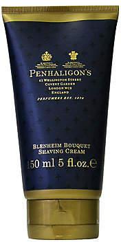 Penhaligon's (ペンハリガン) - [ペンハリガン] ブレナム ブーケ シェービングクリーム